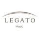 legatomusic