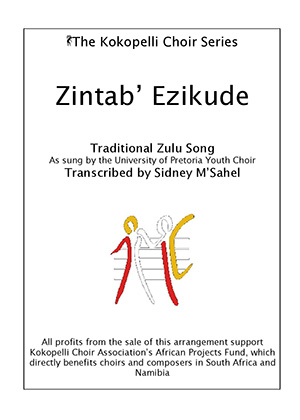 The Kokopelli Choir Series - Zintab  Ezikude-page-001.300x420