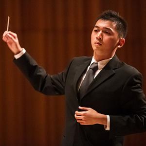 Benjamin-Yeo-Conducting_300x300