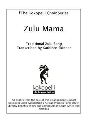 The-Kokopelli-Choir-Series-Zulu-Mama