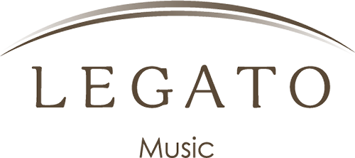 Legato Music