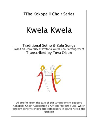 The Kokopelli Choir Series - Kwela Kwela-page-001