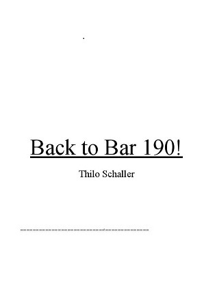 Back to Bar 190 Score[2]-page-001